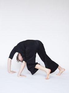dance-acrobatics